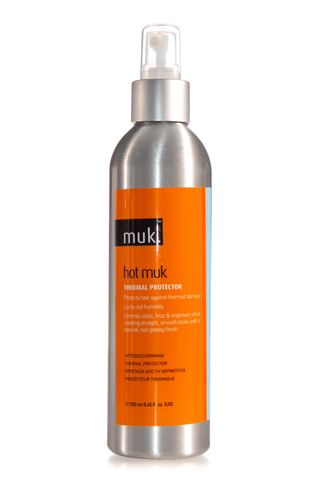 MUK HOT THERMAL PROTECTOR 250ML