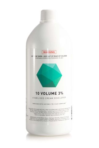 MUK PEROXIDE 990ML 10 VOL