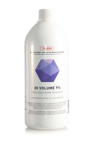 MUK PEROXIDE 990ML 30 VOL