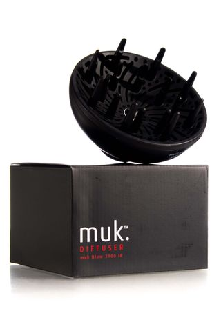 MUK BLOW DRYER 3900 IR DIFFUSER
