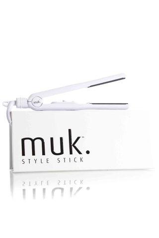 MUK STYLE STICK WHITE