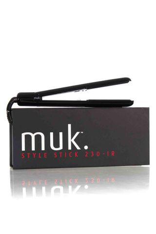 MUK STYLE STICK 230-IR