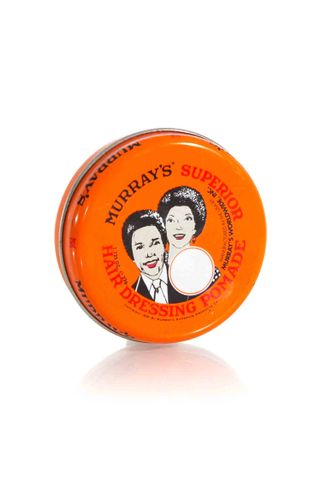 MURRAYS SUPERIOR POMADE 1.125OZ