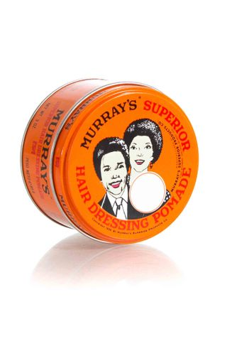 MURRAYS SUPERIOR POMADE 3OZ