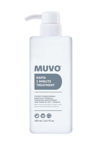 MUVO RAPID RINSE OUT TREAT 500ML