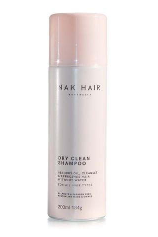 NAK DRY CLEAN SHP 134G