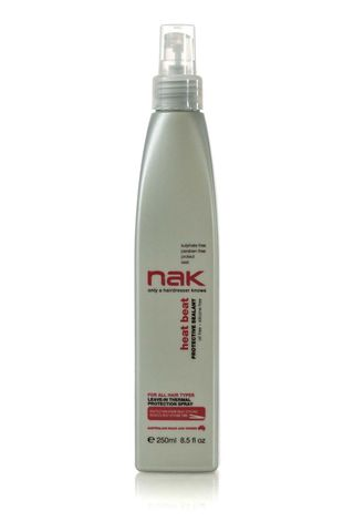 NAK HEAT BEAT PROTECTIVE SEAL 250ML*