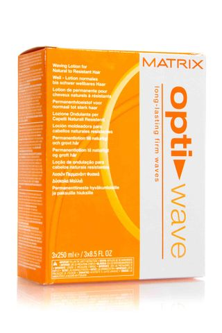 MATRIX OPTIWAVE SET OF 3 'R'