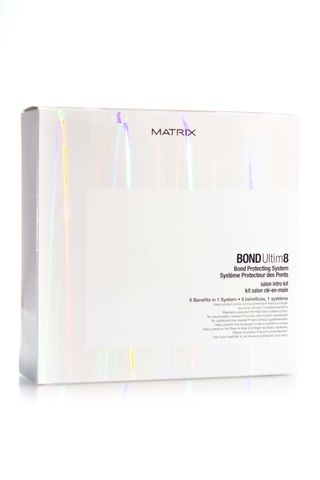 MATRIX BOND ULTIMA8 INTRO KIT 1 & 2