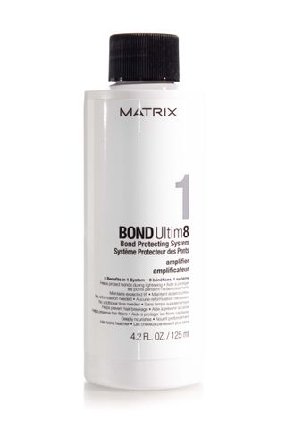 MATRIX BOND ULTIMA8 STEP 1 125ML
