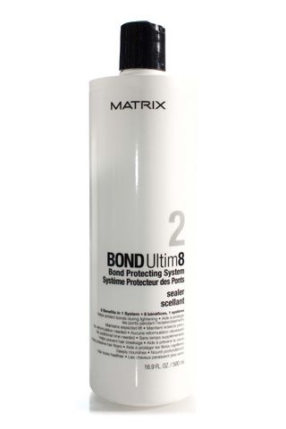 MATRIX BOND ULTIMA8 STEP 2 500ML