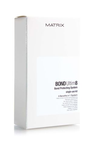 MATRIX BOND ULTIMA8 SINGLE USE KIT