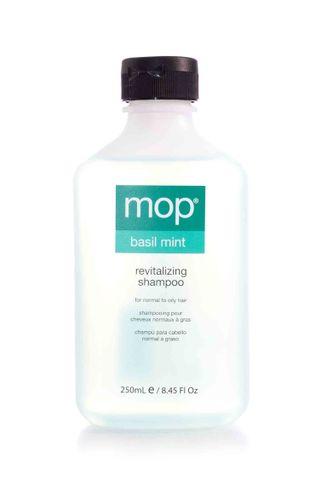 MOP BASIL REVIT SHAMPOO 250ML
