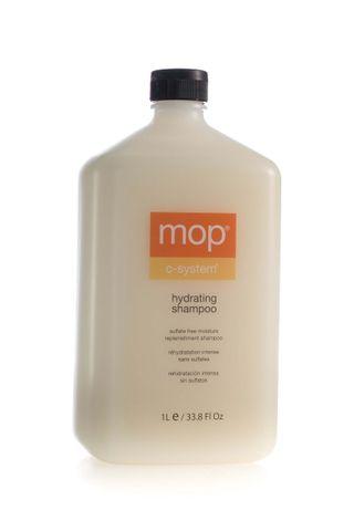 MOP HYDRATING SHAMPOO 1L