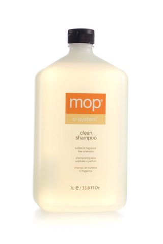 MOP CLEAN SHAMPOO 1L
