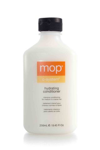 MOP HYDRATING CONDITIONER 250ML