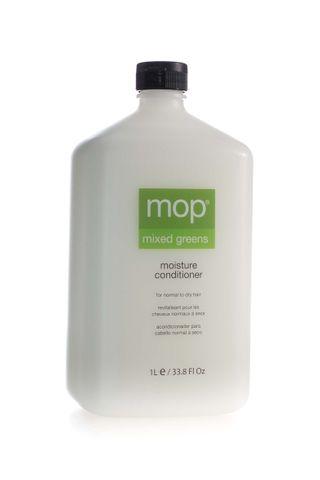 MOP MOISTURE CONDITIONER 1L
