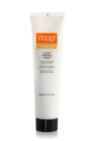 MOP C CURL DEFINING CREAM 150ML