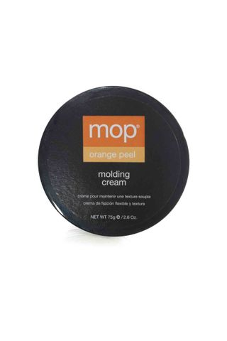 MOP ORANGE PEEL MOLDING CREAM 75G