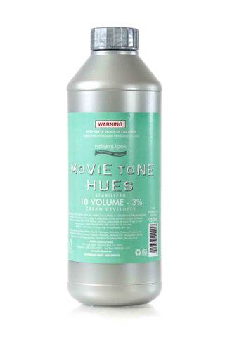 N/LOOK MOVIE TONE HUES 10 VOL 950ML