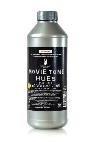 N/LOOK MOVIE TONE HUES 60 VOL 950ML