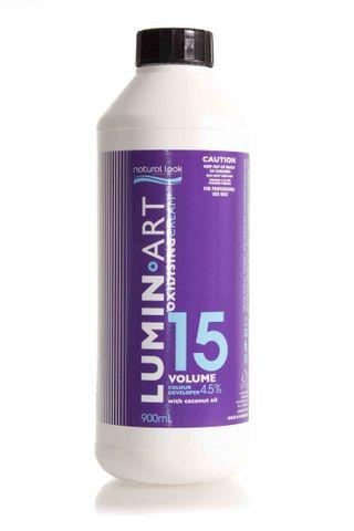 LUMINART 900ML 15 VOL