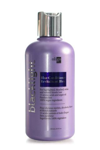 BLACKLIGHT BLUE CONDITIONER 250ML