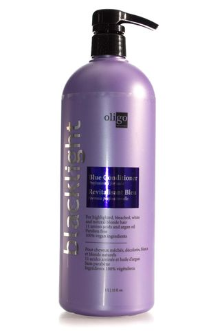 BLACKLIGHT BLUE CONDITIONER 1L