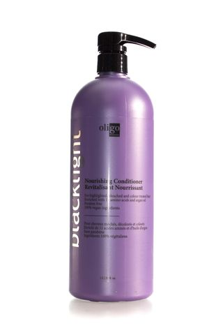 BLACKLIGHT NOURISH COND 1L