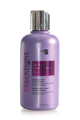 BLACKLIGHT VIOLET CONDITIONER 250ML