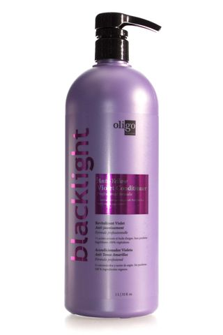 BLACKLIGHT VIOLET CONDITIONER 1L