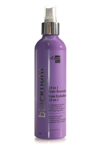 BLACKLIGHT 18 IN 1 HAIR BEAUT 250ML