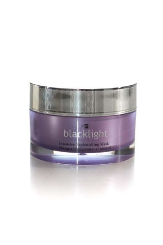 BLACKLIGHT INTENSIVE MASK 48ML
