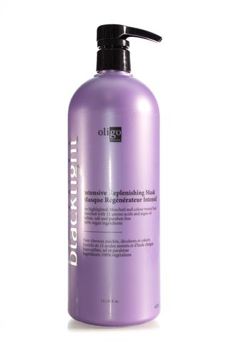 BLACKLIGHT INTENSIVE MASK 1L