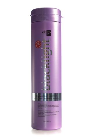 BLACKLIGHT BALAYAGE CLAY 250G