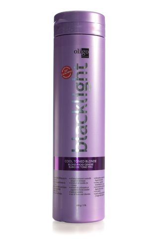 BLACKLIGHT COOL TONED BLONDE 450G