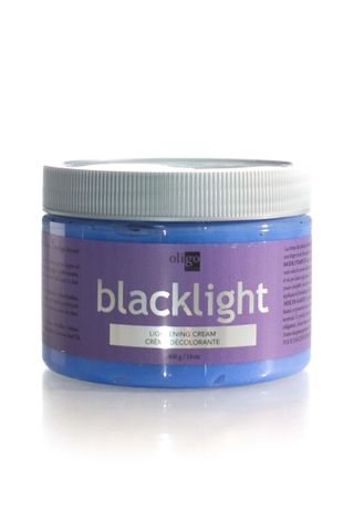 BLACKLIGHT LIGHTENING CREAM 400G