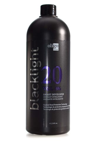 BLACKLIGHT SMART DEVELOPER 1L 20VOL