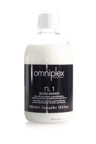 OMNIPLEX NO 1 500ML