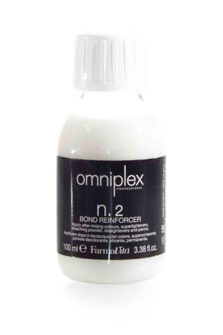 OMNIPLEX NO 2 100ML
