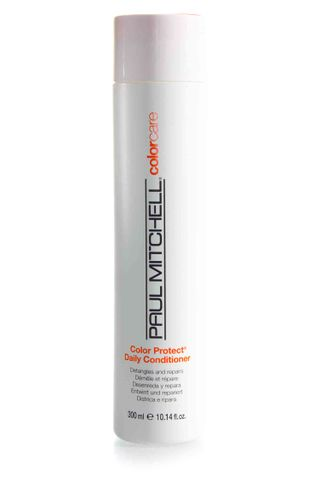 P MITCHELL COLOR PROTECT COND 300ML