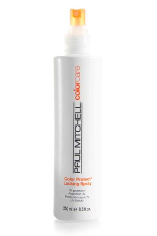 P MITCHELL COLOR PROTECT SPRAY 250ML