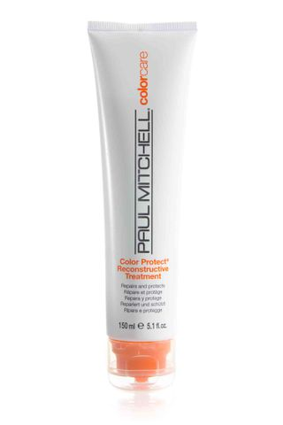 P MITCHELL COLOR PROTECT TREAT 150ML