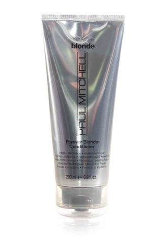 P MITCHELL FOREVER BLONDE COND 200ML