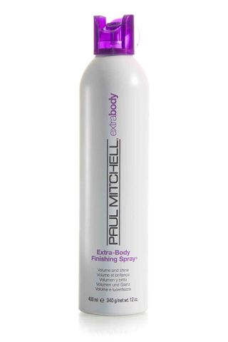 P MITCHELL EX BODY FINISHING SPRAY 315ML