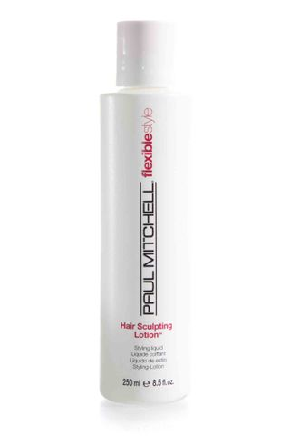 P MITCHELL HAIR SCULPT LOTION 250ML