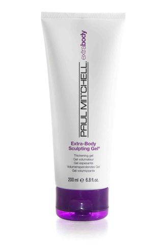 P MITCHELL EXTRA BODY SCULPT GEL 200ML