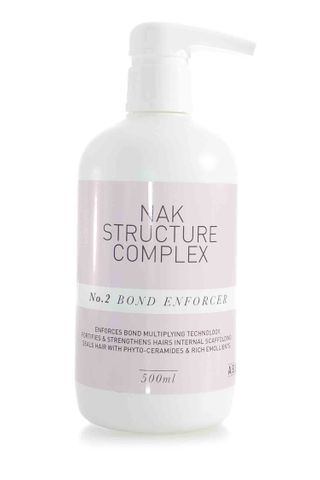 NAK STRUCTURE COMPLEX NO 2 500ML
