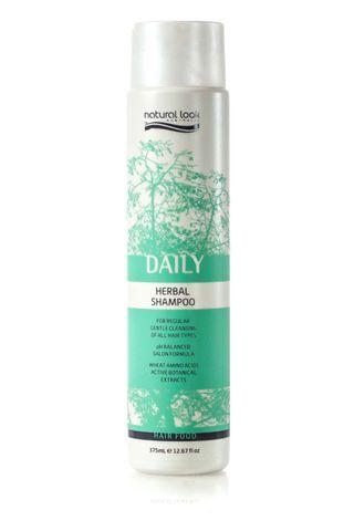 N/LOOK DAILY SHAMPOO 375ML
