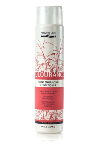 N/LOOK COLOURANCE CONDITIONER 375ML